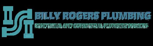 Billy Rogers Plumbing